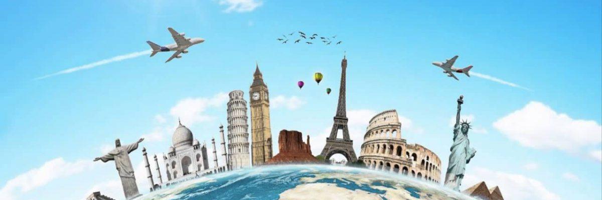 viajes-tempotours